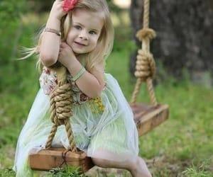 baby, infancia, and nena image