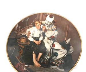 etsy, Norman Rockwell, and v1 team gvs tvat wlv image