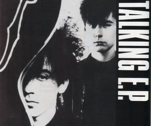 jamc and the jesus and mary chain image