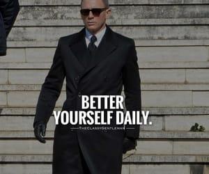 ambition, encouragement, and motivational image