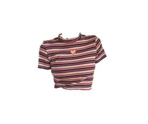 png, editing, and shirt image