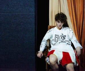 Chen, yixing, and baekhyun image