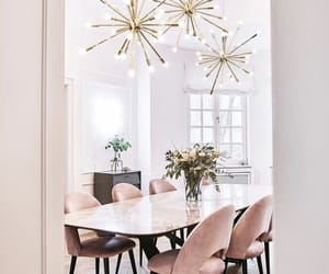 dining room image