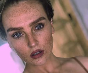 freckles, Girl Crush, and perrie edwards image