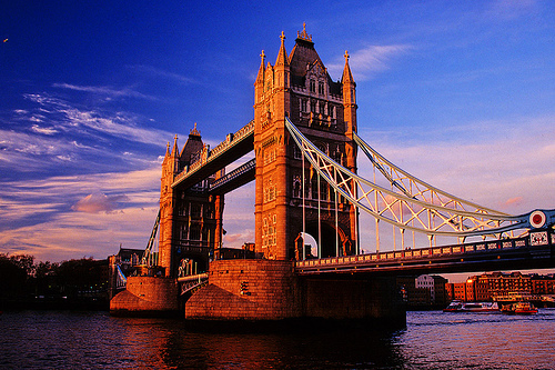 Great Britain♥