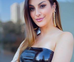 natalia cardoso, girls instagram, and ️youtubers image