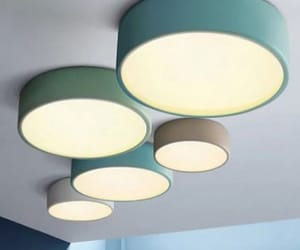 ceiling light and led ceiling light image