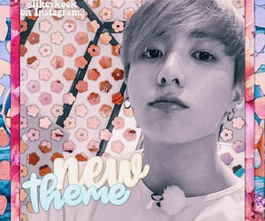 edit, editing inspo, and theme divider image