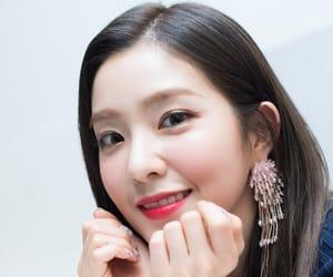 power up, bae joo hyun, and bae joohyun image
