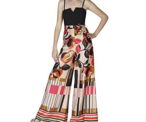 fashion, women, and holiday gifts image