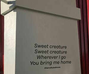l.a., quote, and song image