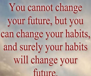 future, life quotes and sayings, and life image