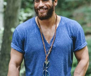 jan, turkish actor, and can yaman image