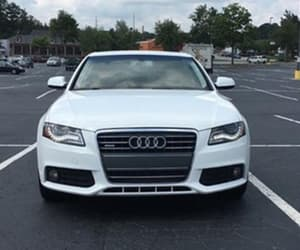 used audi cars for sale, audi for sale, and audi used cars image