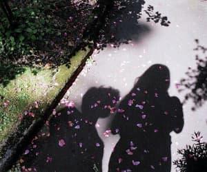 Image by camila.