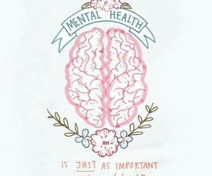 health, life, and mental health image