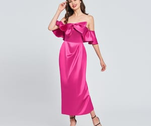 ericdress reviews and reviews ericdress image