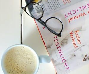 ceramics, coffee, and mug image