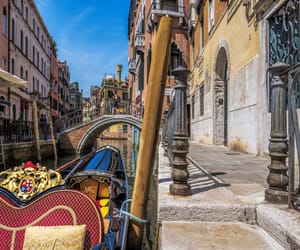 italia, italy, and travel image
