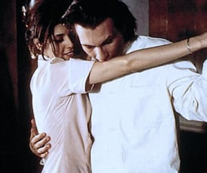 untamed heart image