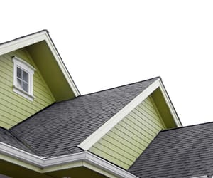roofing contractor and new roofs image