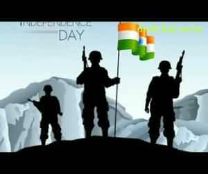 independence day, nation, and video image