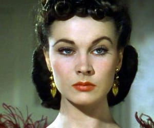 goals, hollywood, and vivien leigh image