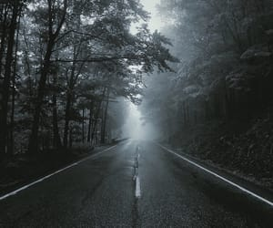 dark and wallpaper image
