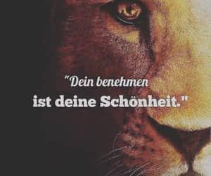 beauty, deutsch, and german image