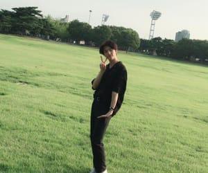 kpop, stray kids, and JYP image