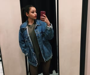 clothes, inspiration, and jacket image