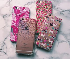 cases, iphone, and iphonecases image