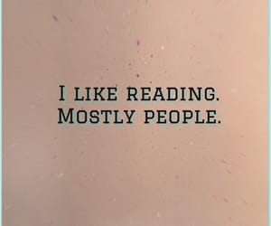 book, grunge, and human image