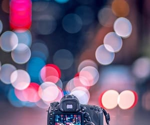 fondos de pantalla, beautiful+amazing, and picture+bild+resim image