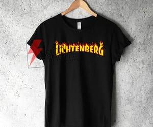 shirt, kreuzberg, and bestprice image