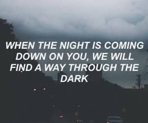 one direction, Lyrics, and quotes image