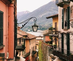 adventure, italy, and places image