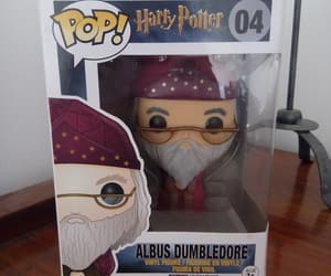 harry potter, hp, and pop image