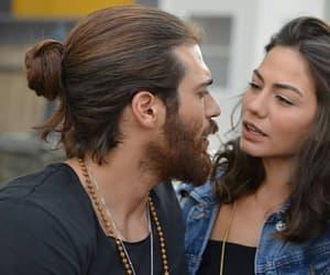 ️️️️turkiye, türkiye'de, and erkenci kus image