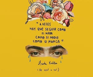 Image by Lucia Aguilera Pasmor