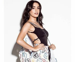 fashion, ️lali, and look image