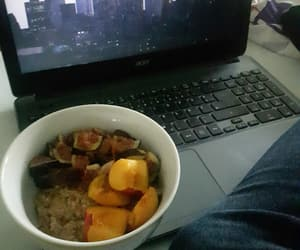 holidays, porridge, and tvshows image