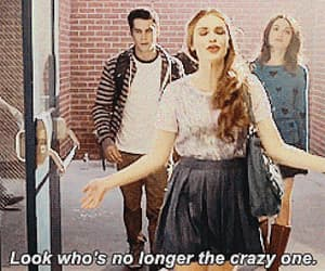 anchors, gif, and holland roden image