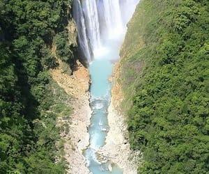 cascada image