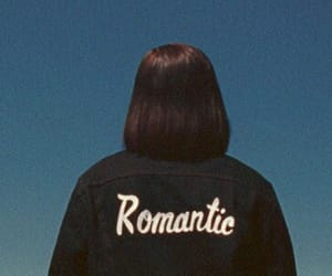 romantic, aesthetic, and indie image