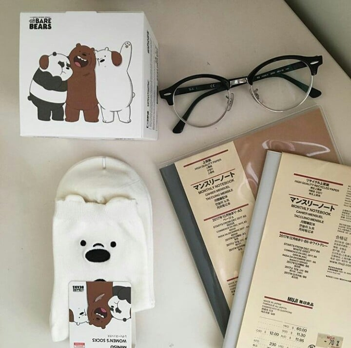 aesthetic, bears, and charlie image