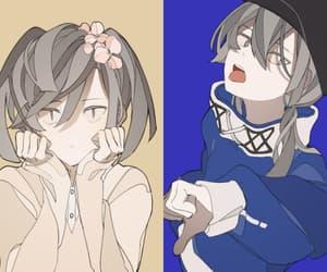 anime, kagerou project, and enomoto takane image