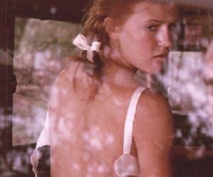 90s, dolores haze, and Dominique Swain image