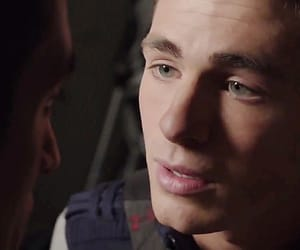 teen wolf, jackson whittemore, and colton haynes image