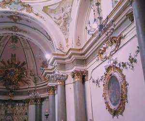 anna karenina, beauty, and church image